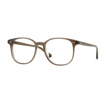 Oliver Peoples OV5277U__1473 2014