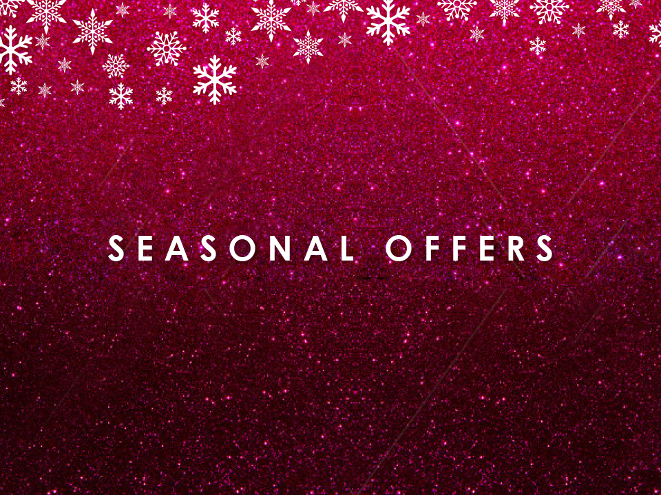 seasonal offers 960 x 720