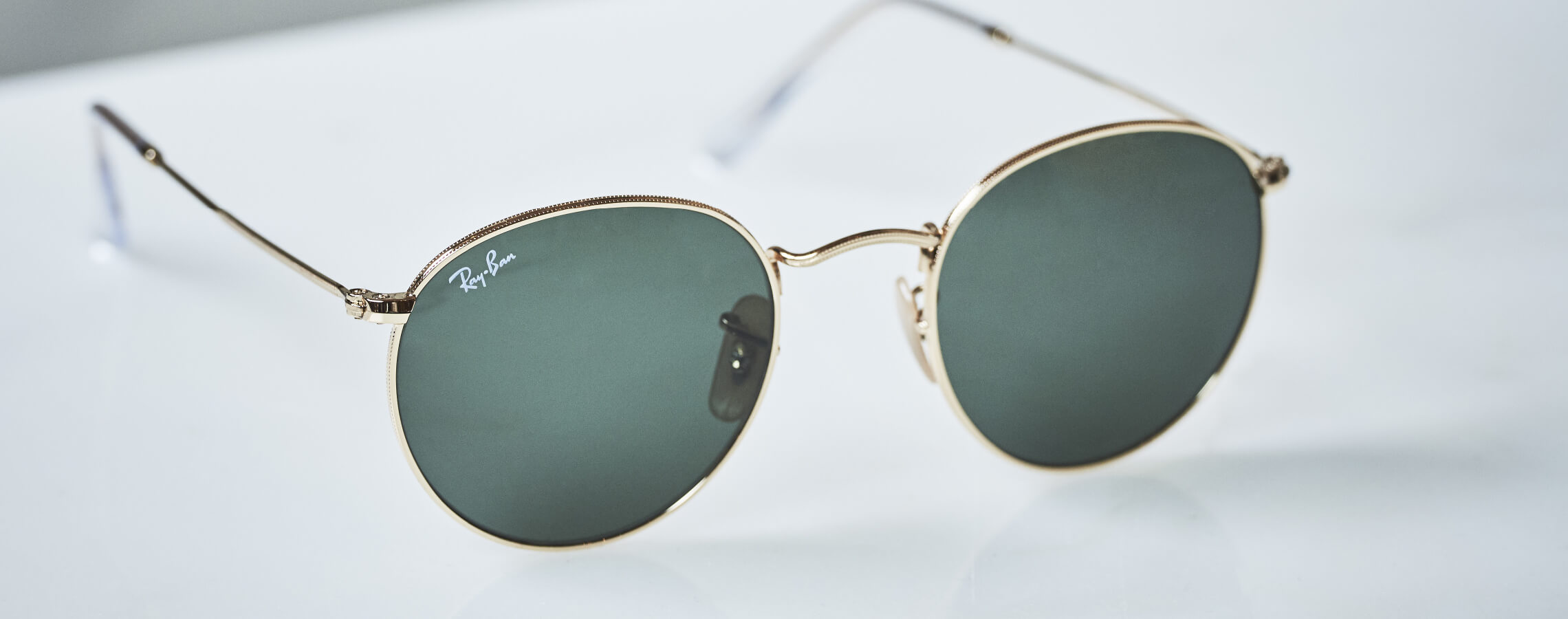 23635a35d12d As well as protecting your eyes from the sun s harmful rays