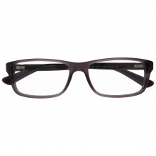 Polo glasses PH2104