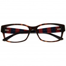Polo glasses PH2109