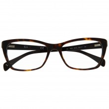 Ray-Ban glasses RX5298