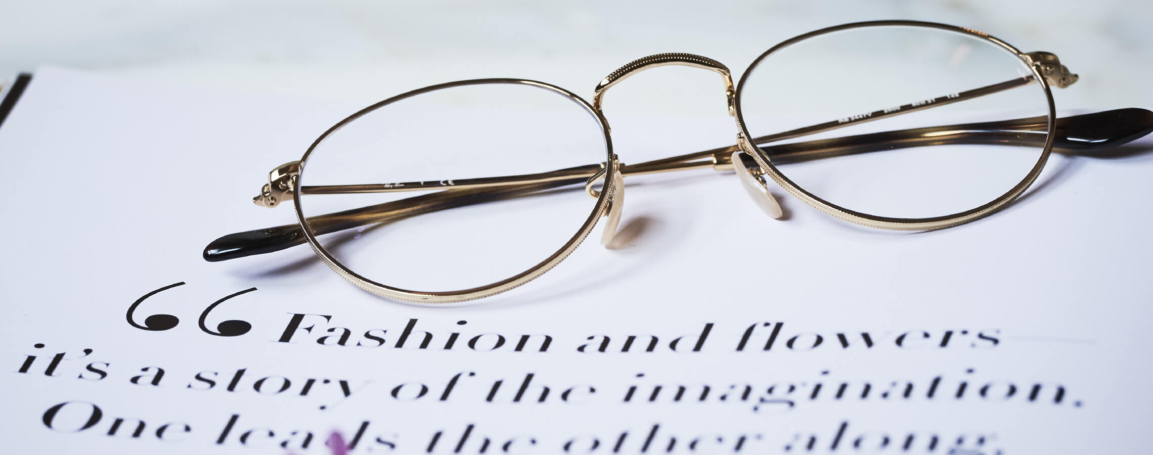 ba1c1e3b9ca From your eye test through to finding the perfect frames and lenses for  clear