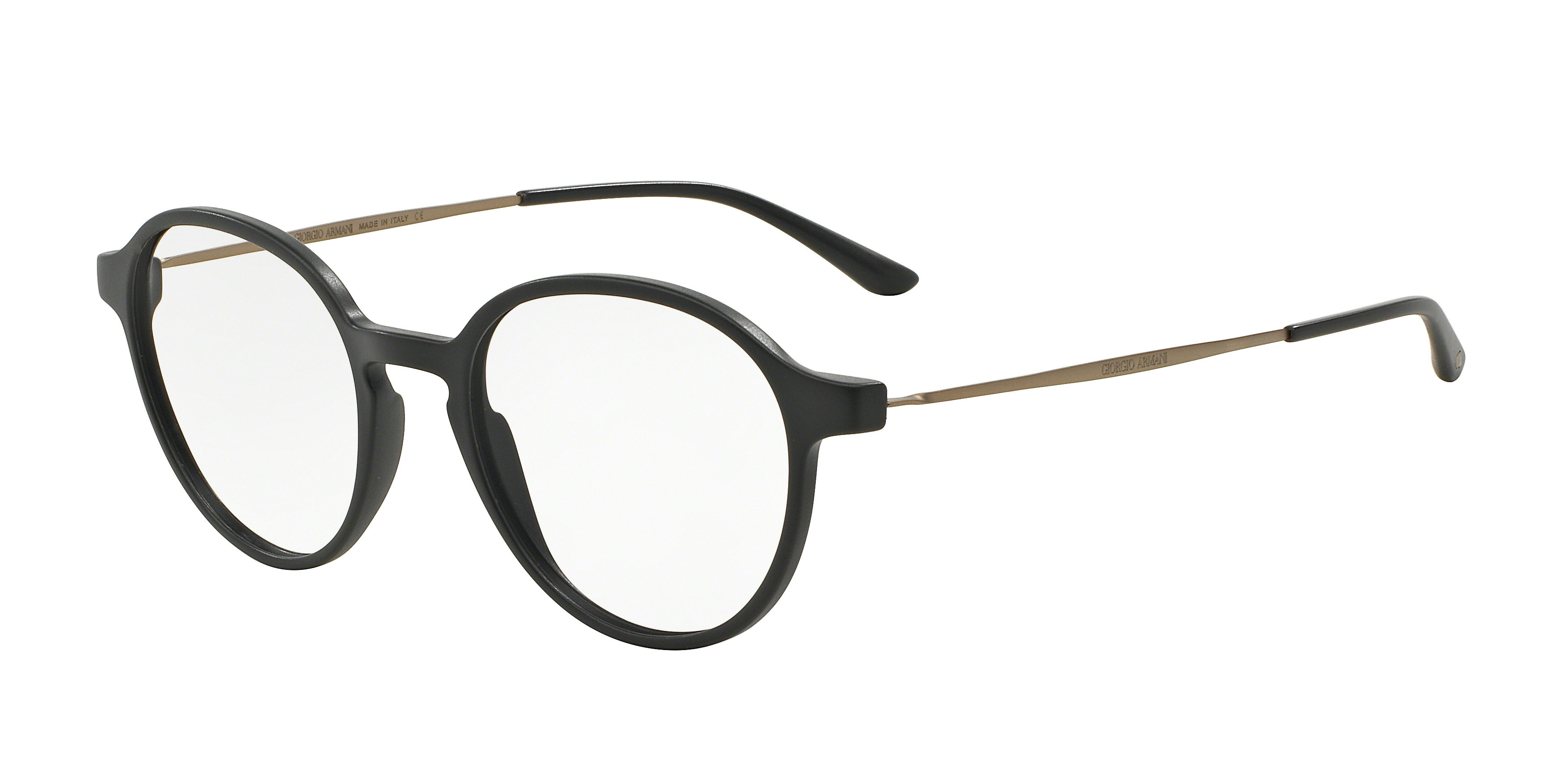 0193622ecd Giorgio Armani Frames Of Life - David Clulow