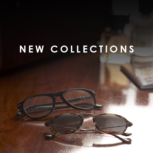 New Collections Now In-Store