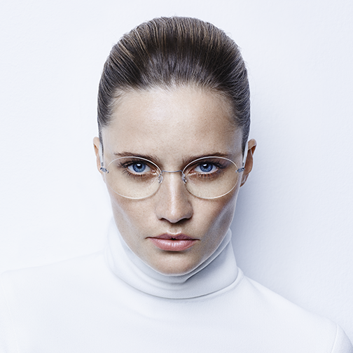 2435584c07 Lindberg Showcases Excellence Through Eyewear