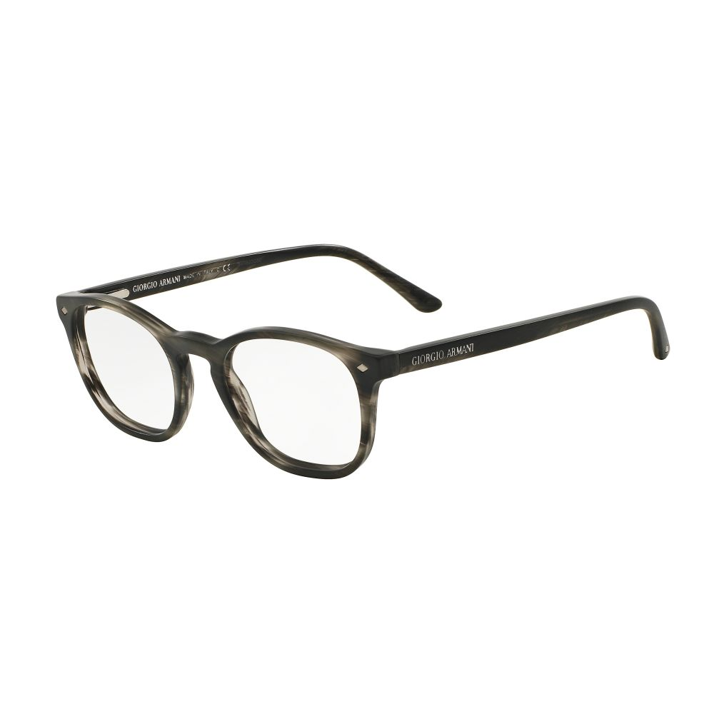 giorgio armani frames of life glasses previous next