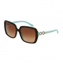 Tiffany Sunglasses  tiffany co eyewear david clulow