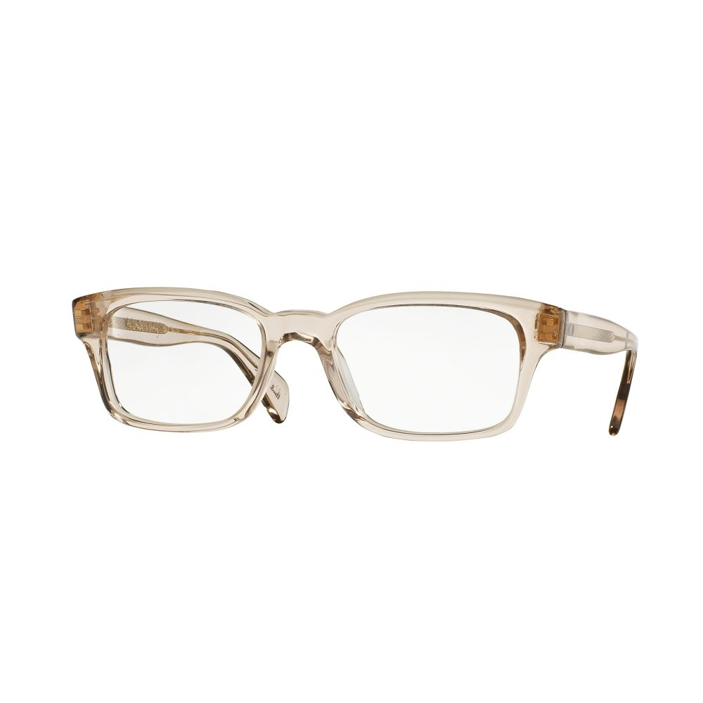 Paul Smith PM8250U__1467