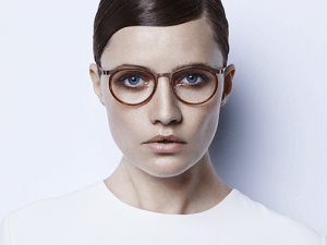 Lindberg: Iconic Luxury