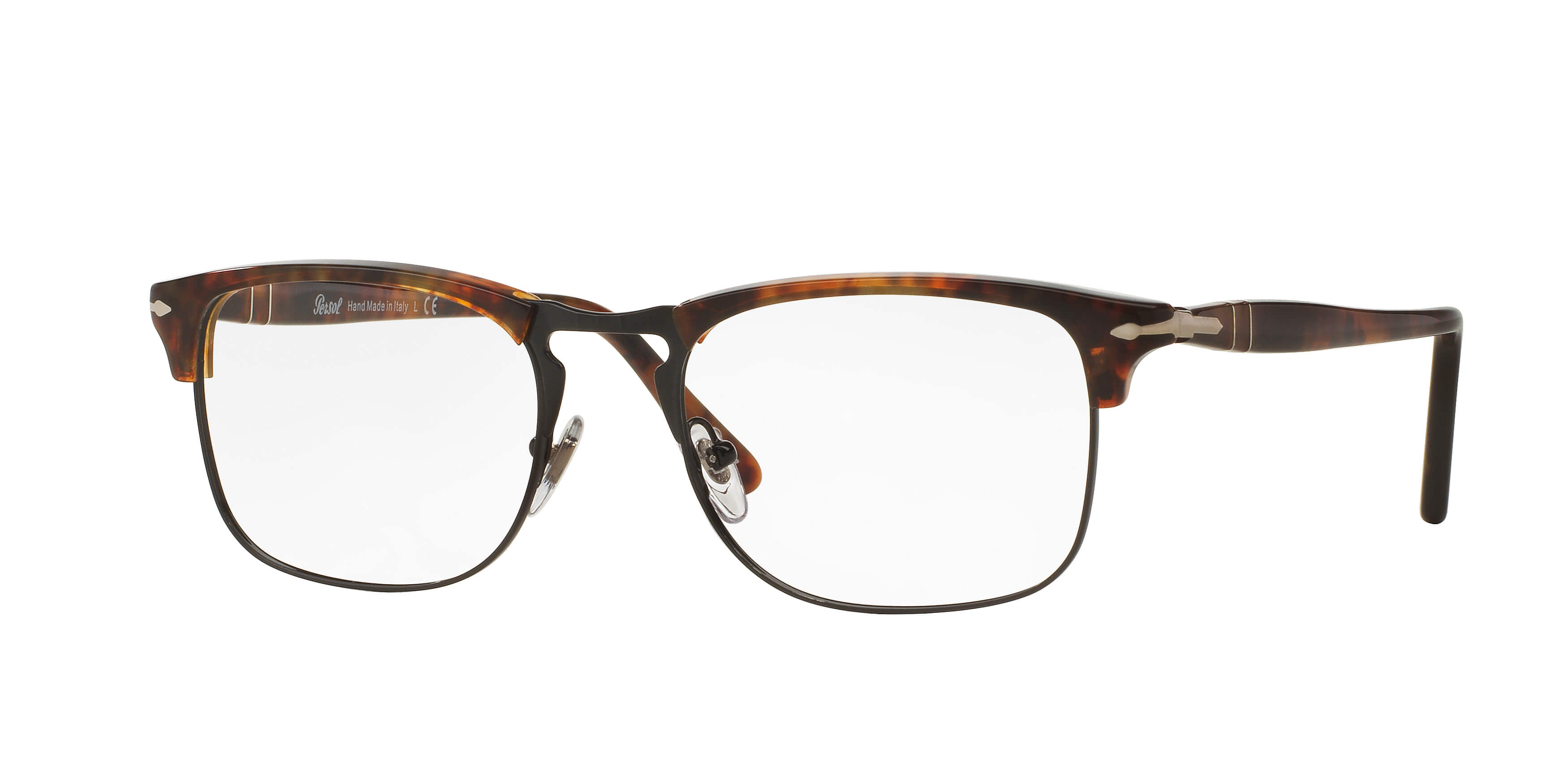 881a8ef19d41 New generation of Persol's iconic frames | David Clulow Opticians