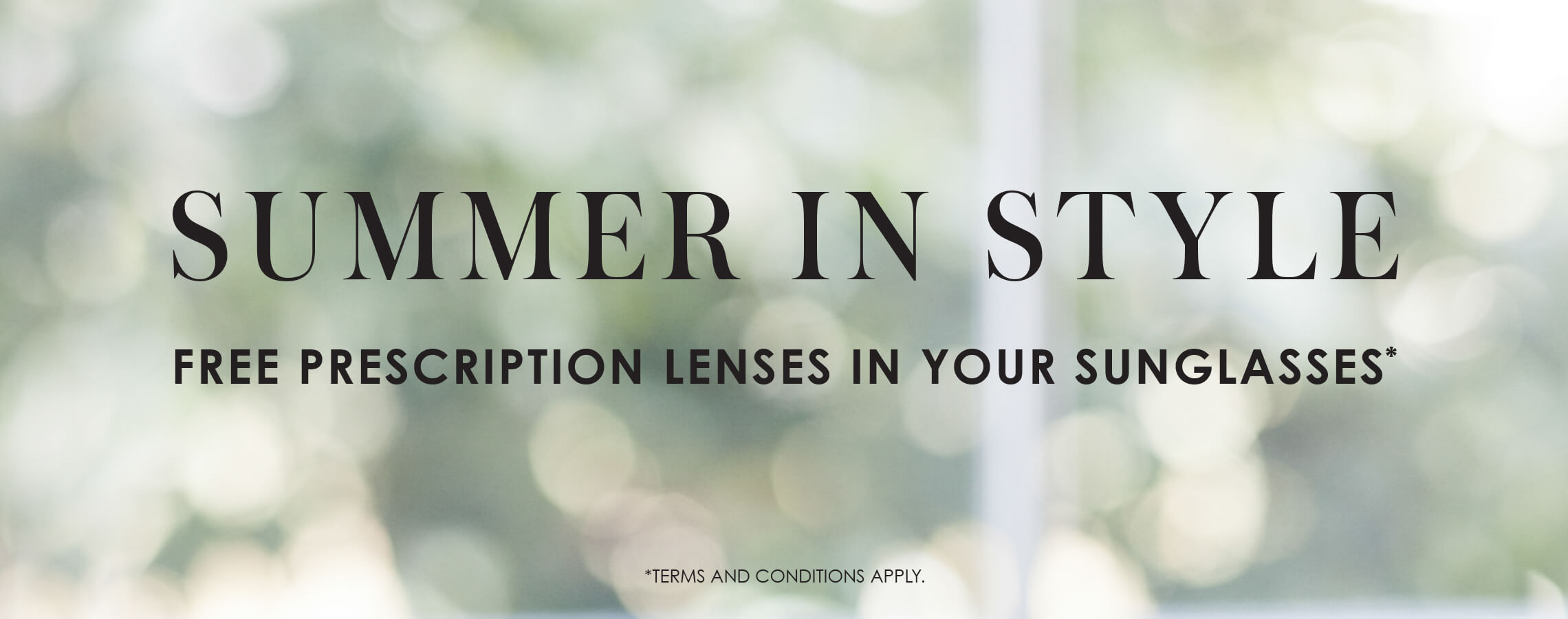 2280-x-900-Summer-in-Style-web