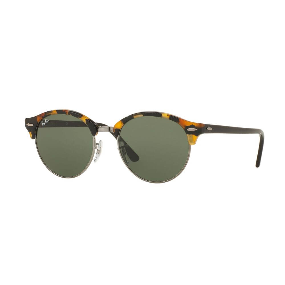 ray ban prescription sunglasses brisbane  ray ban rb4246__1157