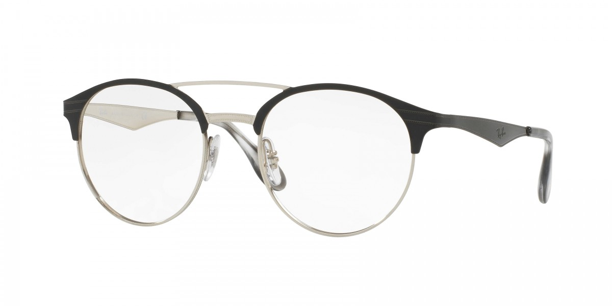 David Clulow Glasses Frames