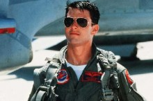 top-gun-tom-cruise-Ray-Ban