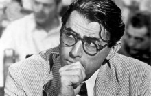 gregory-peck-glasses-how-to-kill-a-mockingbird