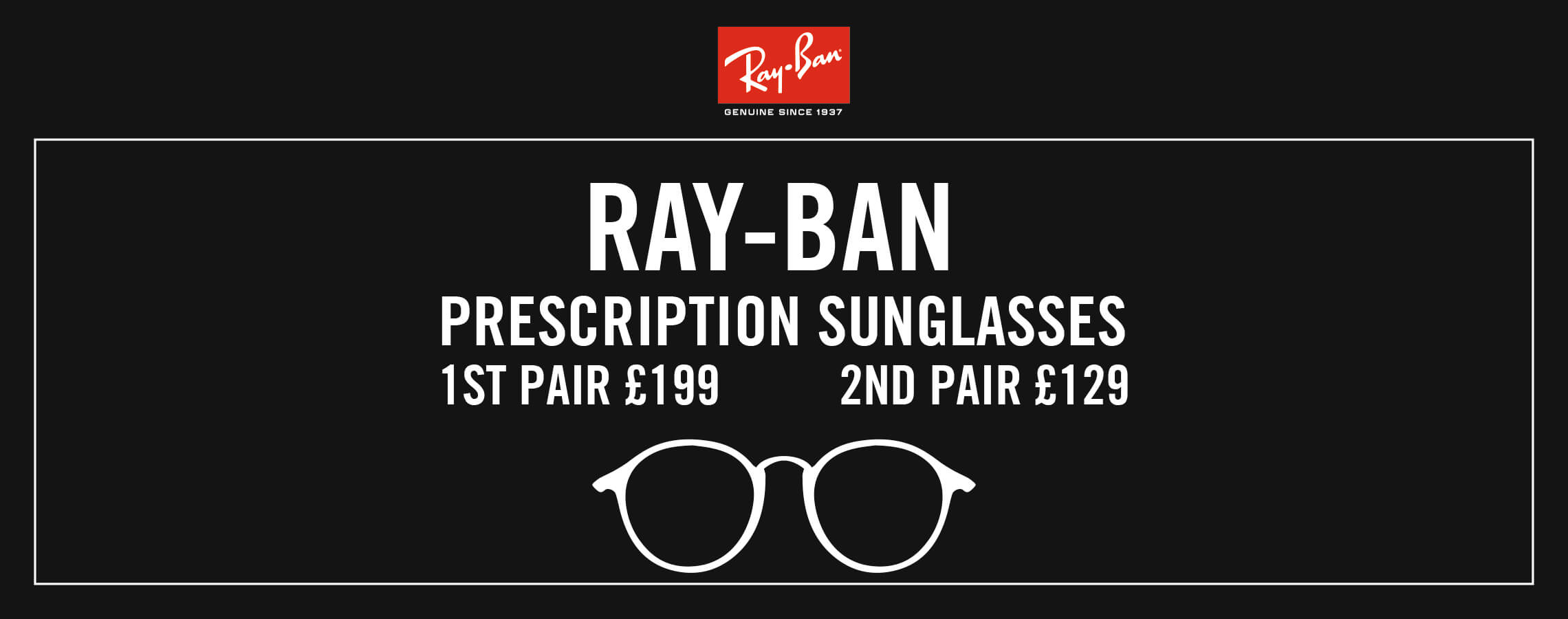 DC_Ray-Ban_offer_2280 x 900