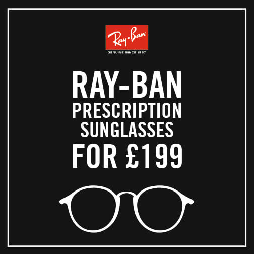 oakley prescription sunglasses nottingham  ray ban prescription sunglasses offer