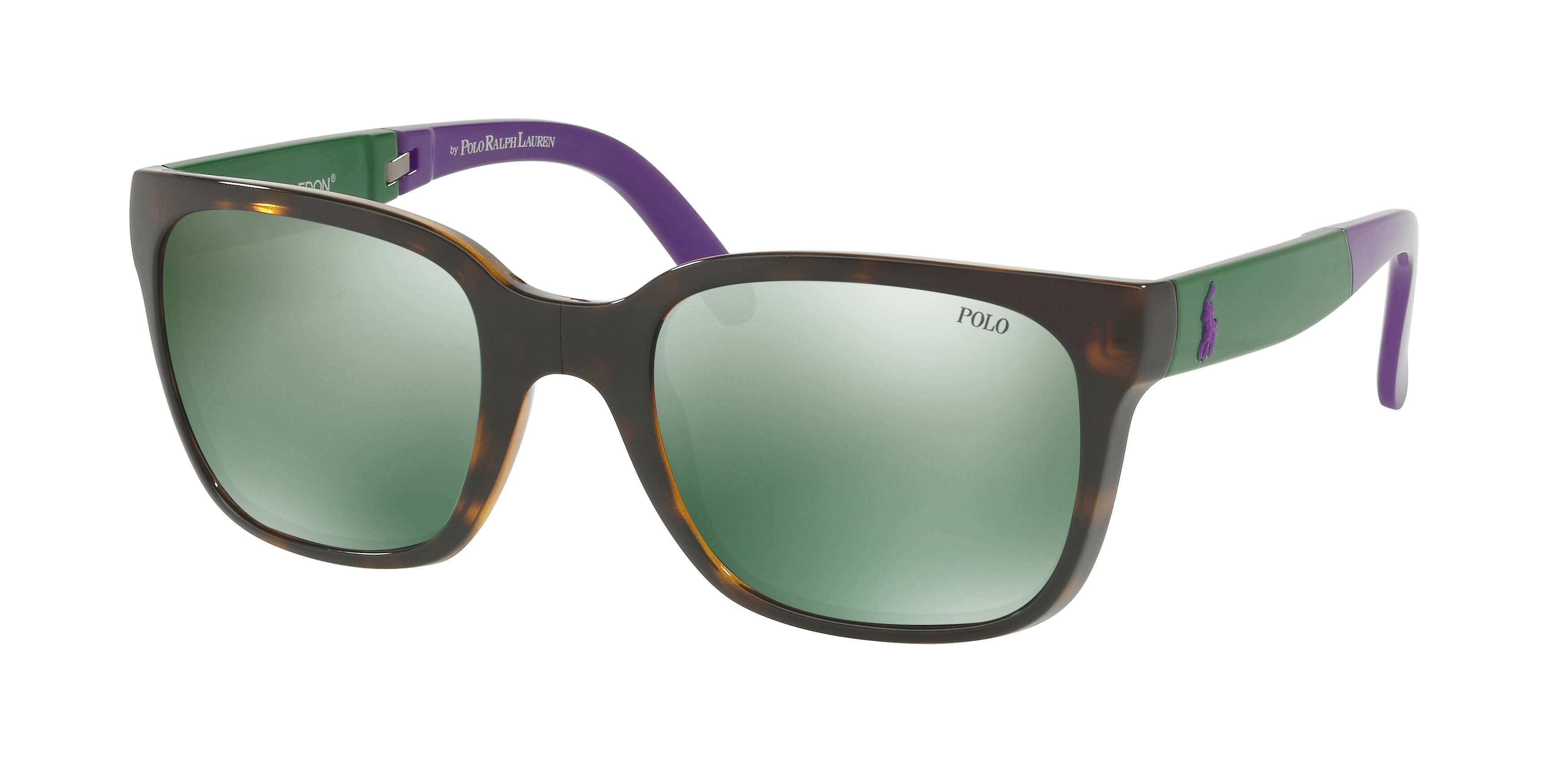 Polo glasses wimbledon PH4089