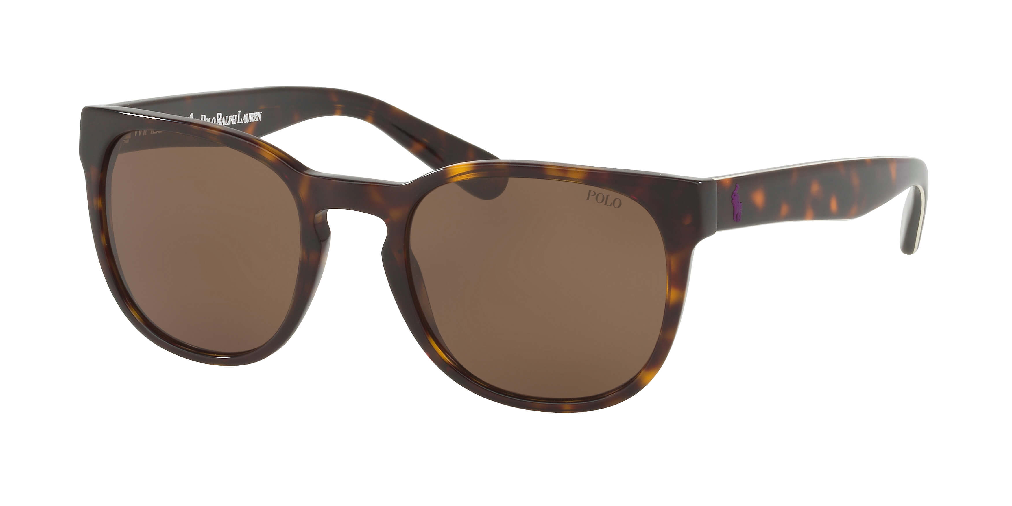 polo sunglasses wimbledon PH4099