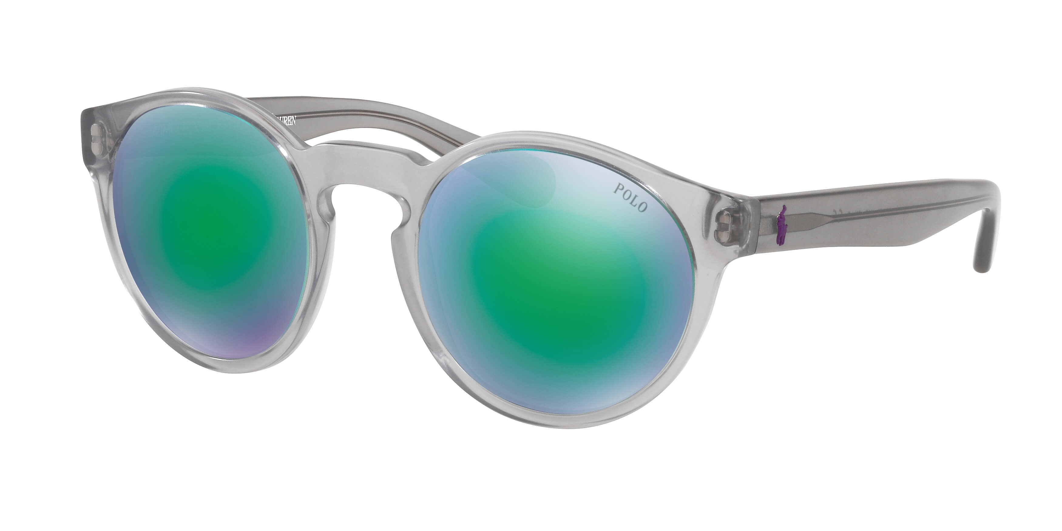 polo sunglasses wimbledon PH4101