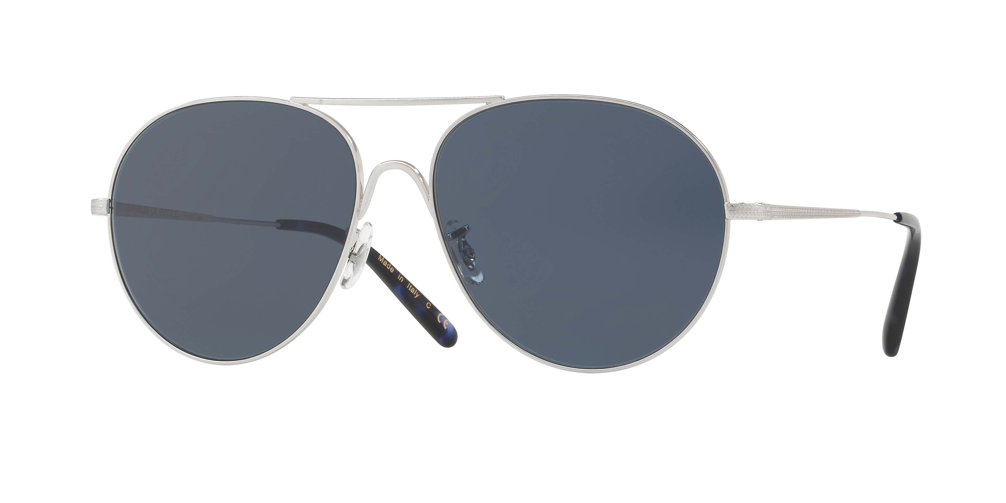 Oliver Peoples Sunglasses_0OV1218S
