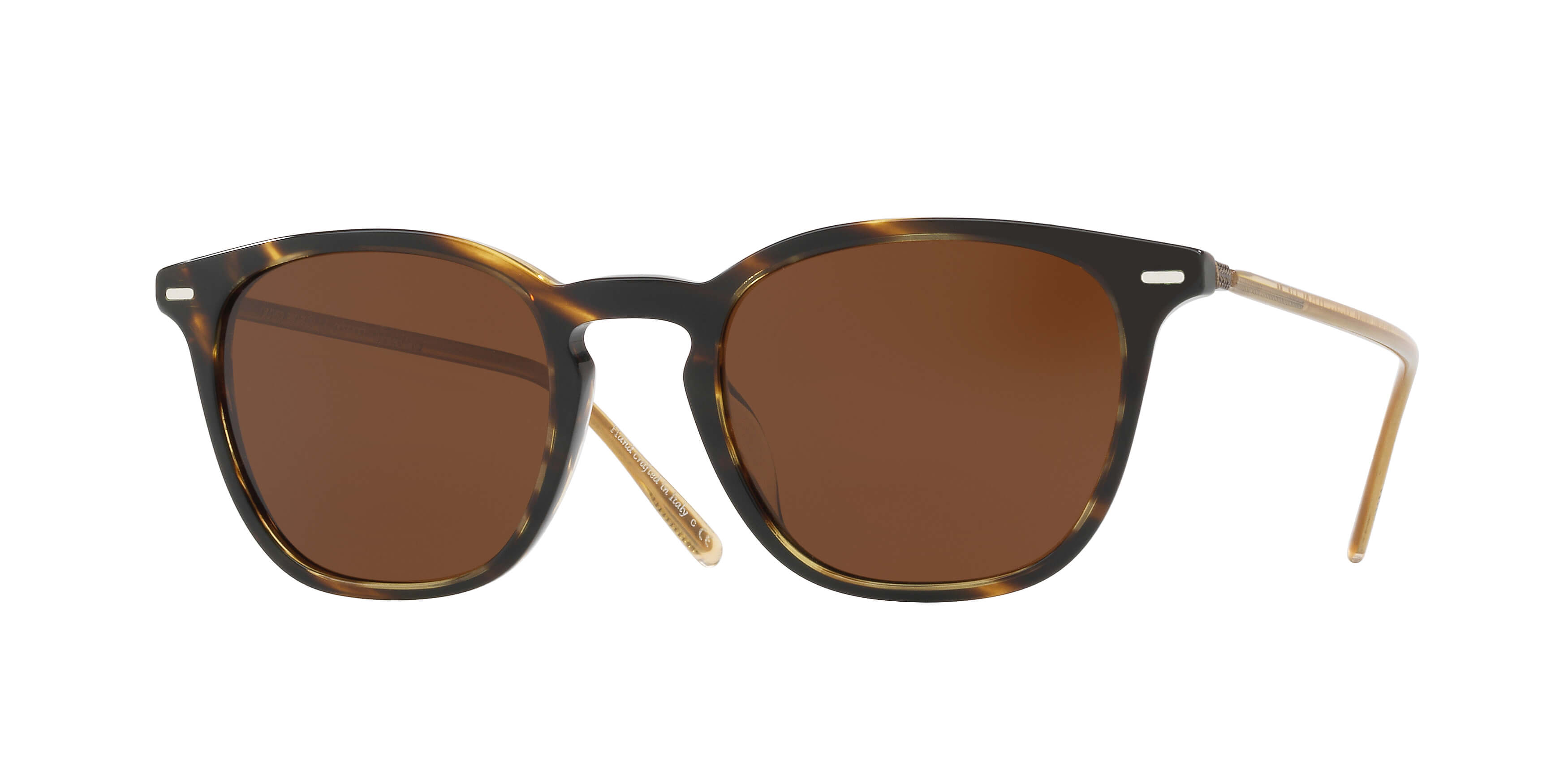 Oliver Peoples Sunglasses_0OV5364SU