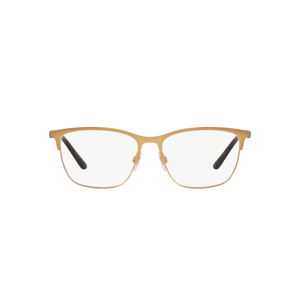 ab1c8ffccf0 Polo Ralph Lauren Eyewear - David Clulow