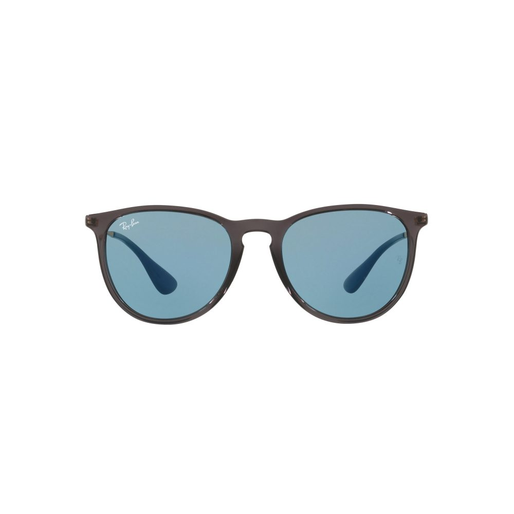 6550466640a Ray-Ban – Erika – RB4171 – 6340F7