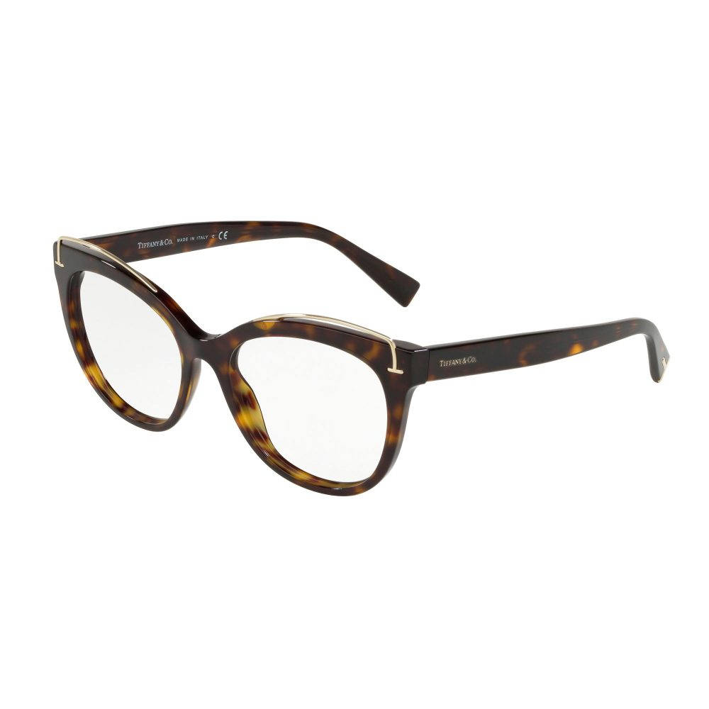 07eac0c5e57 Tiffany   Co. Eyewear - David Clulow