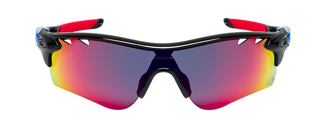 1df198be44b19 Sports Performance Eyewear - David Clulow