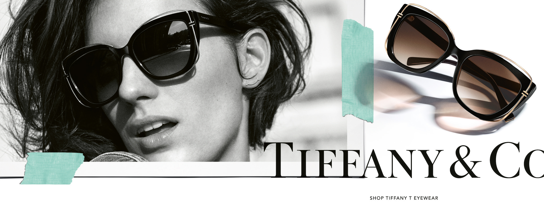1ae988a096d Latest Tiffany Glasses available in-store