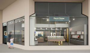 David Clulow Opticians - Bromley