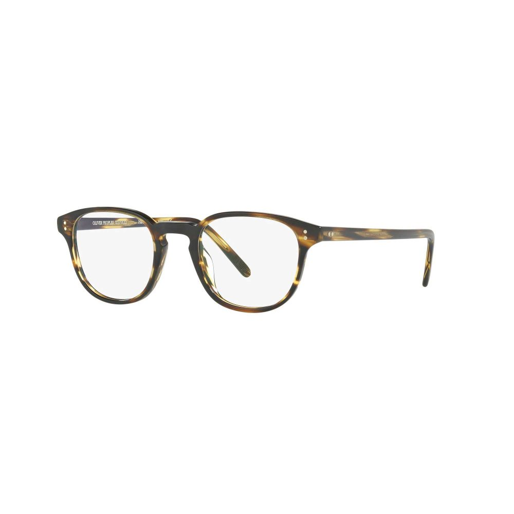 f65d8a2bc51 Oliver Peoples – Fairmont – OV5219 – 1003