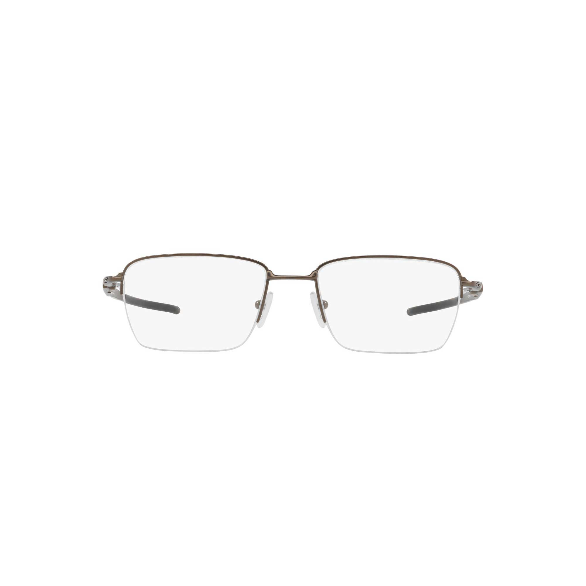 53bc9bc587 Oakley - Gauge 3.2 Blade - OX5128 - 512802 - 512802 - Glasses ...