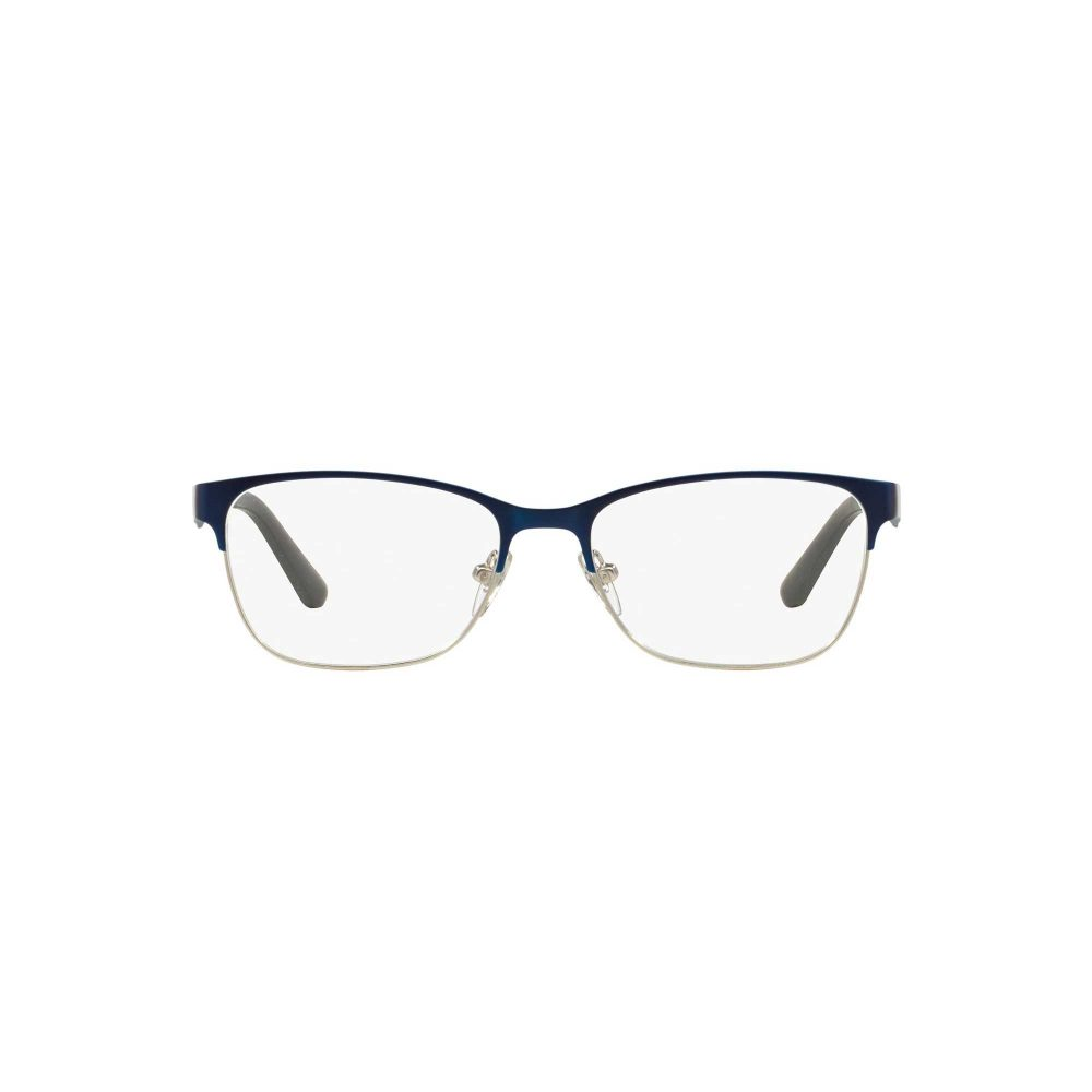 e1daac08d63 Designer Eyewear available In-store