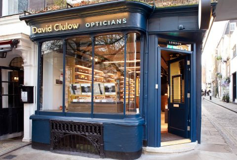 Hampstead Opticians