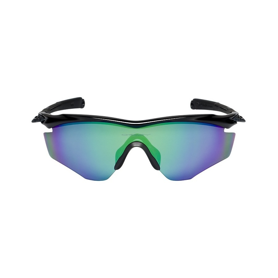 oakley m2 frame sunglasses previous next 700285869070_noshad_qt