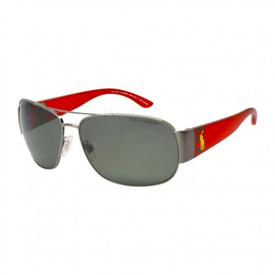 bd3f66d22d6a Oakley Glasses For Large Heads
