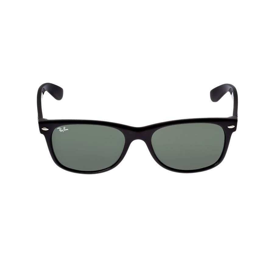 ray ban glasses david clulow  ray ban wayfarer sunglasses. previous; next. 805289048527_noshad_qt