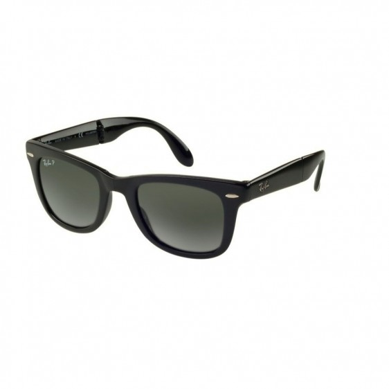 ray ban glasses david clulow  ray ban folding wayfarer sunglasses