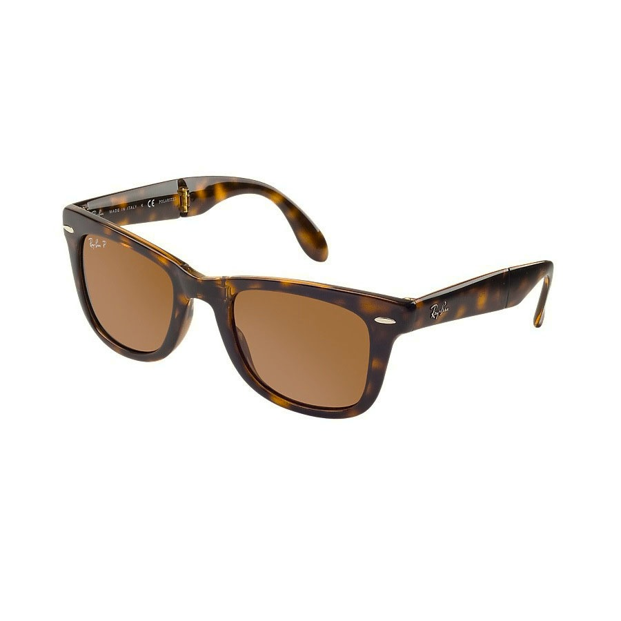 ray ban glasses david clulow  ray ban folding wayfarer sunglasses. previous; next. 805289154631_noshad_qt