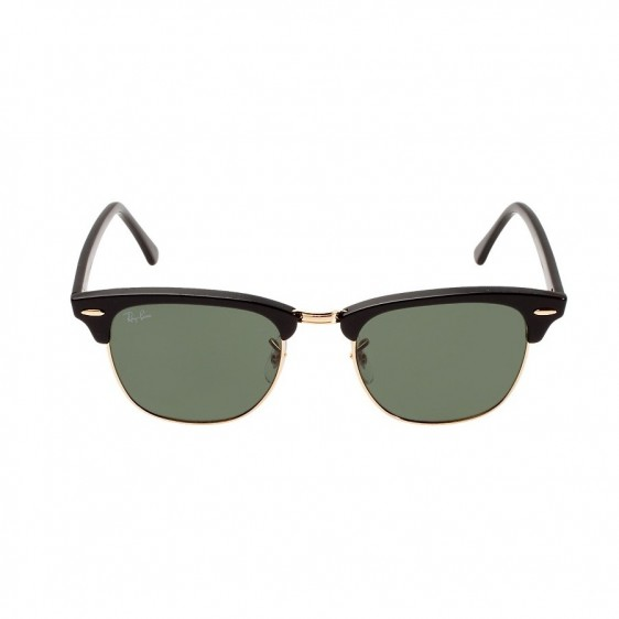 Clubmaster Sunglasses Ray Ban  ray ban clubmaster sunglasses david clulow