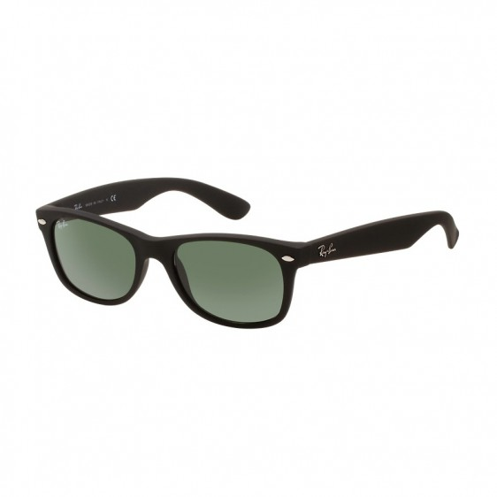 ray ban glasses david clulow  ray ban wayfarer sunglasses