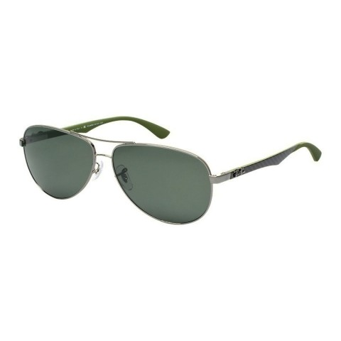 ray ban glasses david clulow  ray ban tech