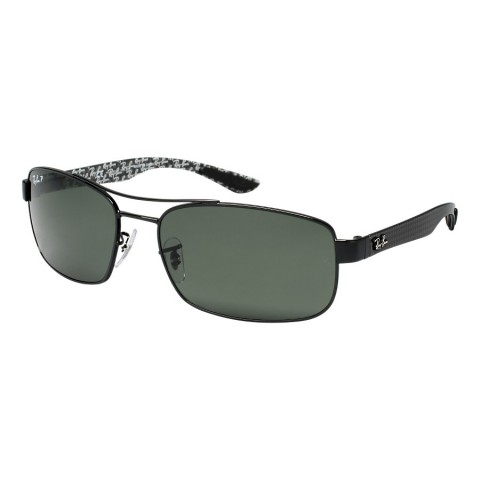 ray ban glasses david clulow  ray ban tech sunglasses