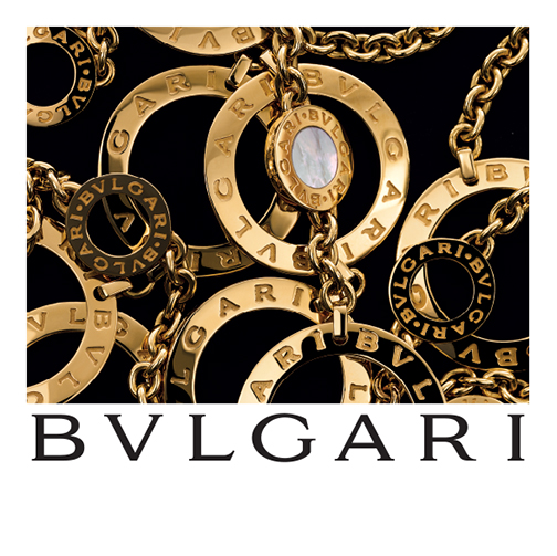 Introducing the Bulgari Catene Collection