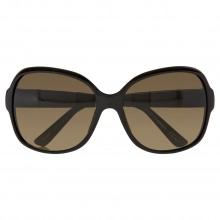 Gucci - GG 3638_S 75QED_FR
