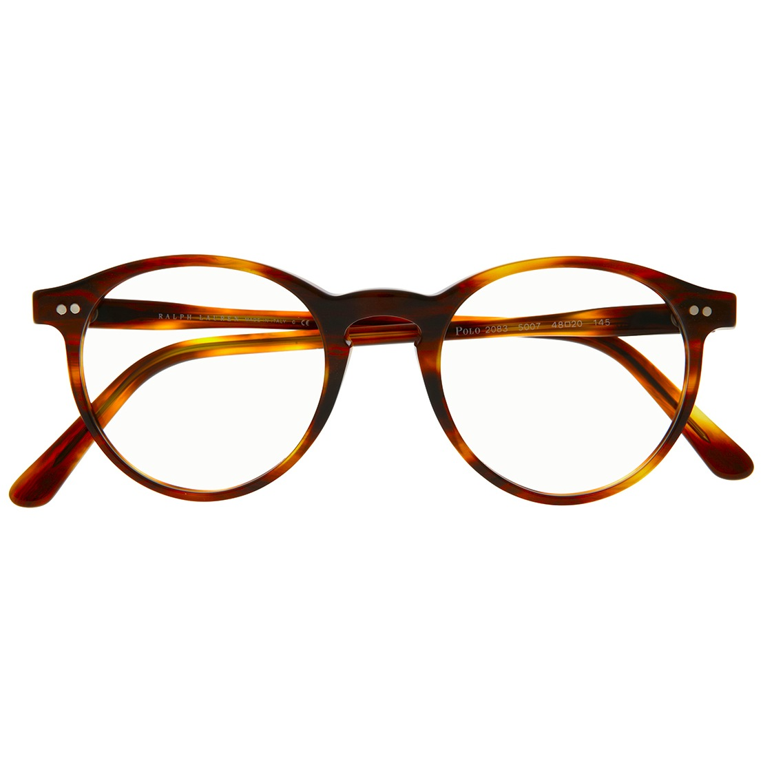 Glasses Frames Ralph Lauren : Polo Ralph Lauren Ph2083 Eyeglasses