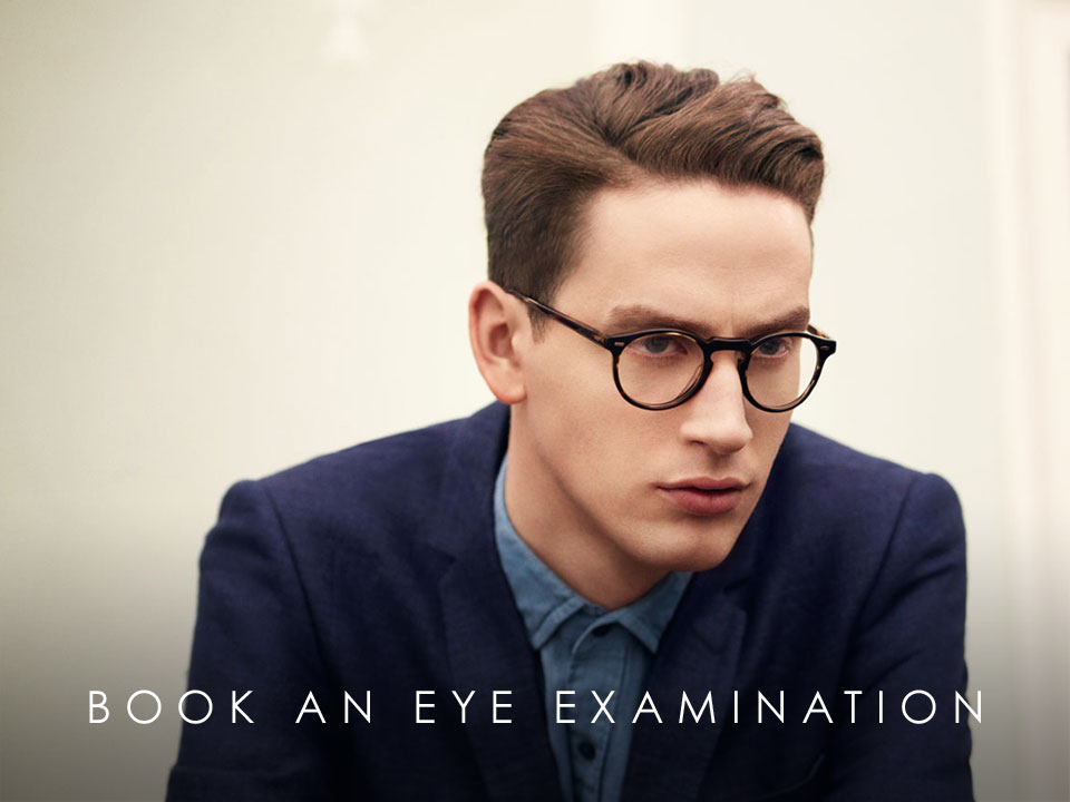 book-an-eye-examination-sidebar-2-960x720